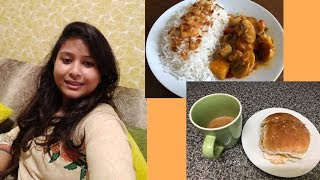 Vlog || Indian NRI Housewife Daily Routine || How I Spend My Day