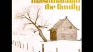 Mashmakhan - Mr. Tree