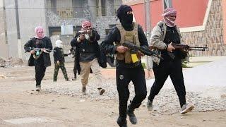 مجلس نينوى: داعش يخفي قادته البارزين بإعلان موتهم