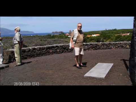 canal e Candelaria criaçao velha lajido, o Meu Pico 005