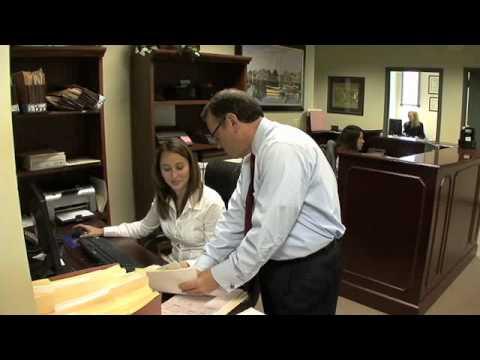 Stamford Divorce Lawyer Connecticut Attorney