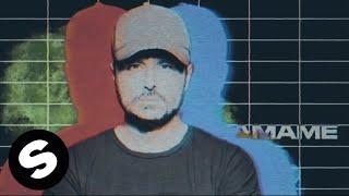 Смотреть клип Daddy'S Groove - Amame