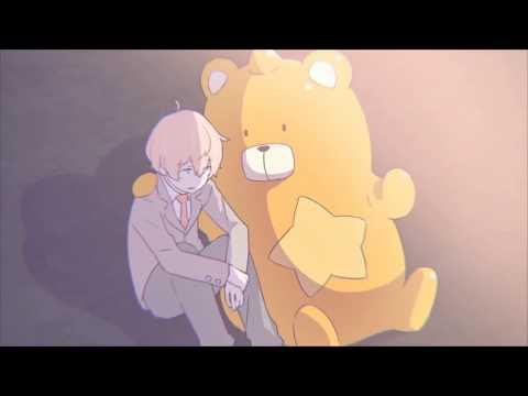 【KEN】Ano Ko Secret - あの娘シークレット【VOCALOID 5】