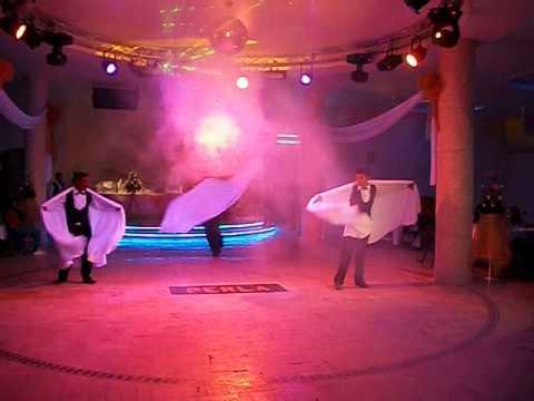 Salon de fiestas perla rena acapulco gro youtube - Salon de la medecine douce ...