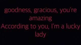 Shutter Island - Jessie Reyez Lyrics