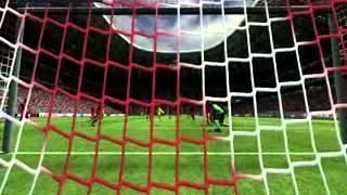 Video Prediction Bayer Munich v Barcelona, Champions League Semi Final 1st Leg download MP3, 3GP, MP4, WEBM, AVI, FLV Oktober 2018
