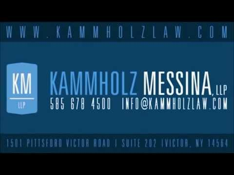 Personal Injury Lawyers Rochester NY | 585-678-4500