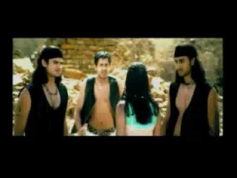 Romantica Tu Mila to mili + Lambi Judai ( Harshdeep)