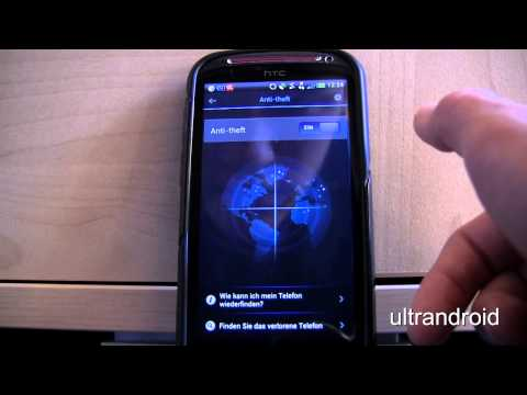 Top 10 Must Have Android Apps 2013