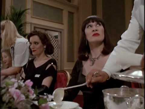 The Witches is listed (or ranked) 15 on the list The Best Rowan Atkinson Movies