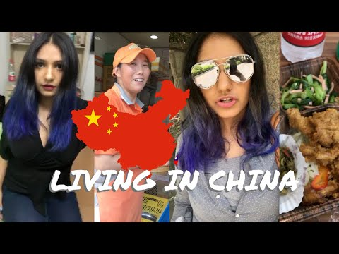 Daily life in Shanghai | China Vlog |  Vertical Video
