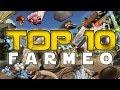Top 10 Cosas Que Nunca Deberías Buscar En Google - YouTube