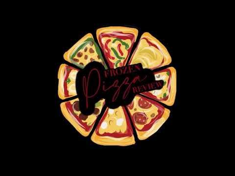 frozen-pizza-review-canada-la-strada-bakery
