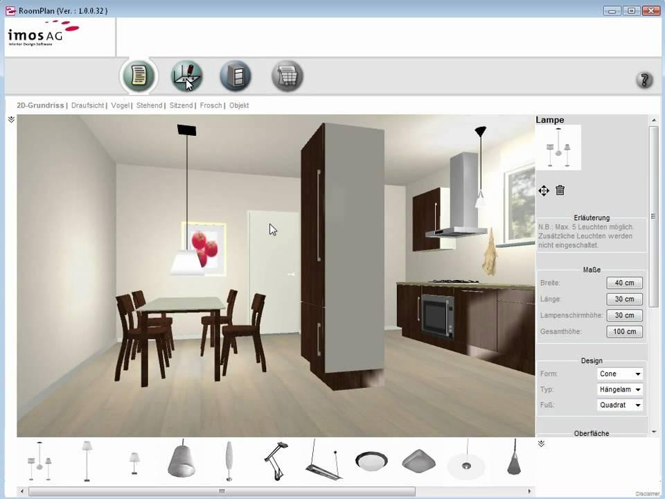 Imos net frontend das online verkaufstool f r for Homestyler interior design review