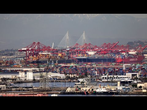 International Chamber of Shipping: Demand Level 'Unexpected'