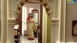 Love Marriage Ya Arranged Marriage - Episode 3 - 8th August 2012