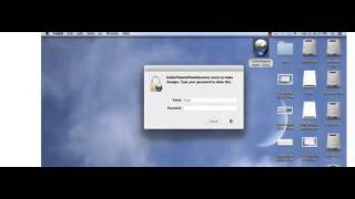 How to recover lost photos on mac system