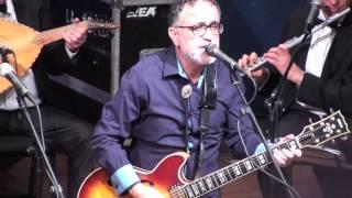 Ehud Banai - Mahari Na מהרי נא - Live in Tel Aviv (2/8)
