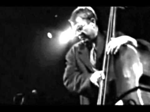 9. A klasszikus free jazz története 1956-1970 Ideológia
