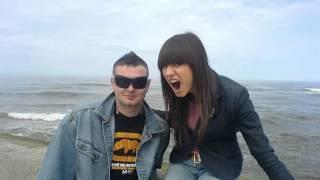 """Motyl&Mat feat Sylwia Grzeszczak """"Cena"""""""