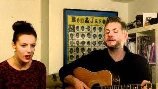 The Military Wives with Gareth Malone - Wherever You Are - CHAINS (Acoustic Cover)