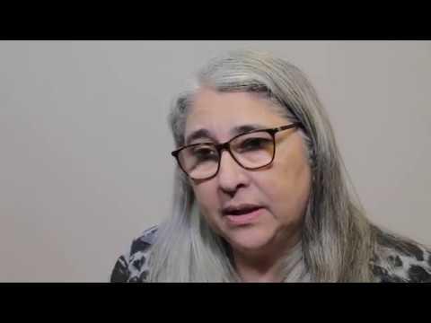 Alunos superdotados como jovens cientistas - Cristina Delou