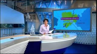 Воскресное 'Время'  Итоги года 29 12 2013