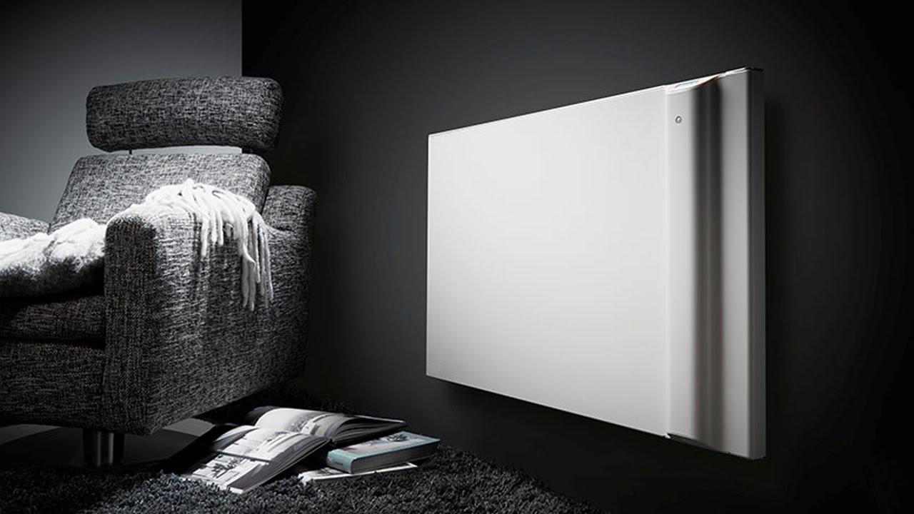 Termoarredo Da Salotto Prezzi radiatori elettrici basso consumo klima - radialight
