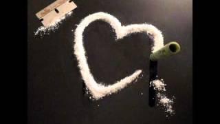 Sasha Raskin ft Adaya - Cocaine Love