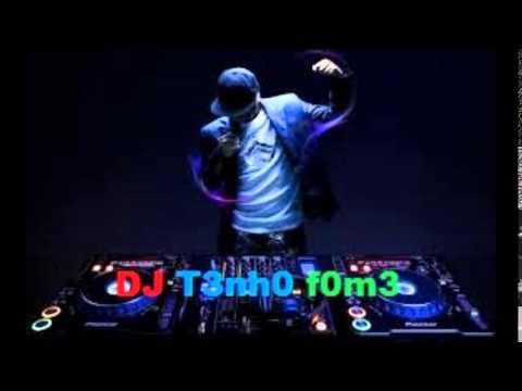 TJR   Ode To Oi & TJR   What's Up Suckaz Original Mix D J   T F