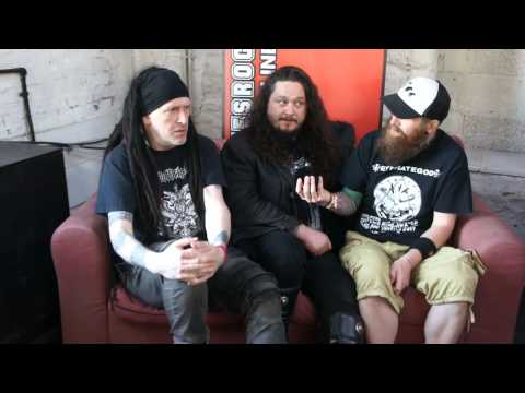 Vallenfyre Interview Temples Festival 2015