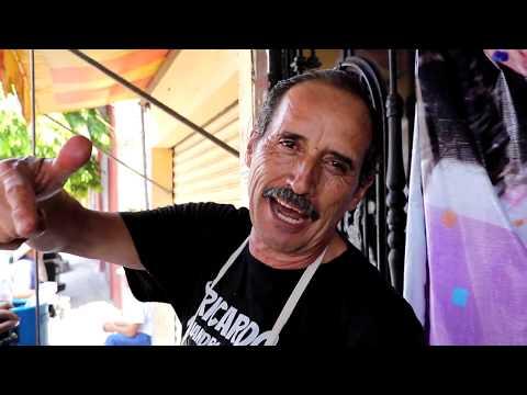 Javier Tripas Caras De Sahuayo: El Más Bocón De Sahuayo, Primo