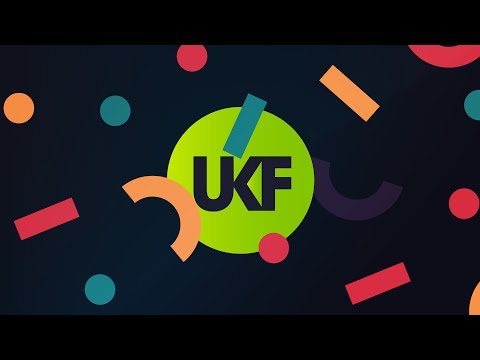 GLXY - Proposition (ft. James Robb)