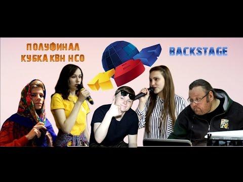 Знакомства в Татарске. Частные объявления бесплатно.