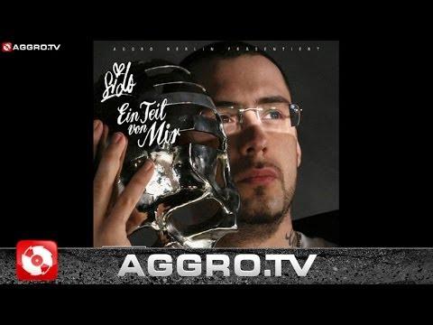 SIDO FT B-TIGHT, KING ORGASMUS & SHIZOE - KEIN GOTT - AGGRO BERLIN BONUS TRACKS (AGGROTV)