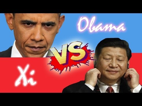Hostile Foreign Forces Threaten China! | China Uncensored
