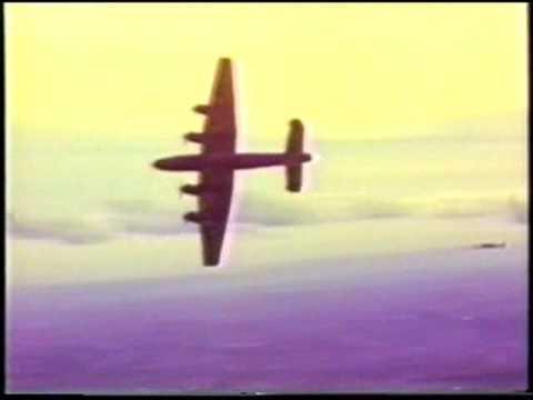 Handley Page Halifax Mk.V RCAF 434 Squadron circa 1943-44