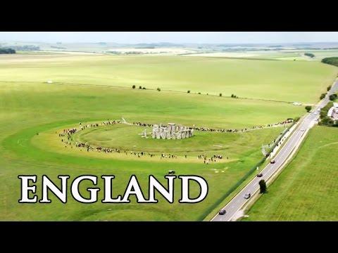 Shocking | Herzogin Meghan & Prinz Harry: Neue Suche nach einem Haus von YouTube · Dauer:  2 Minuten 12 Sekunden