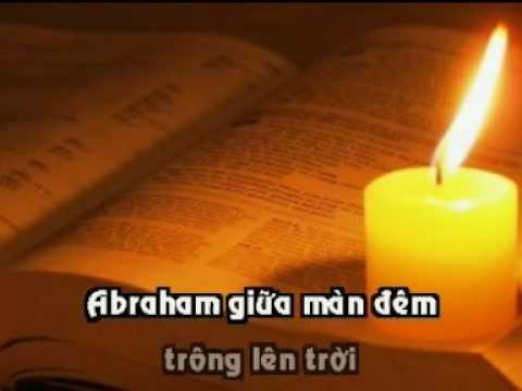 Như Abraham