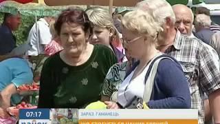 В Украине ужесточили наказание за вождение в нетрезвом состоянии - Утро - Интер(, 2016-07-08T12:49:06.000Z)