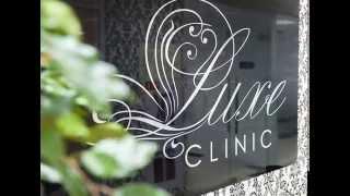 видео клиника персональной косметологии
