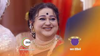 Kundali Bhagya - Spoiler Alert - 11 Sept 2019 - Watch Full Episode On ZEE5 - Episode 572