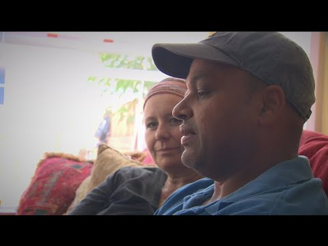 Yuba City Father Faces Deportation After Reporting To ICE Agents