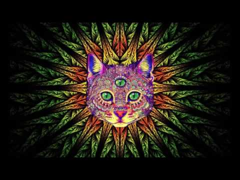 Best Rave Party Songs Mix 2017 PSY TRANCE, MINIMAL, GOA TRANCE, HEAVY BASS ૐ Psytrance Nation ૐ