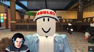 1000 DERECE BIÇAK l Roblox Assassins 2 l Roblox Adventures l Oyun Safı