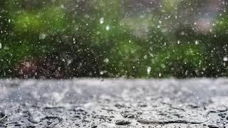 ТАРАСЕНКО СЕРГЕЙ А ты такая как дождь микс