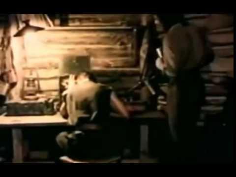 фильм - Казненные рассветы (1995) Военные фильмы - Love