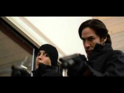 The Daughter 2013 Movie Trailer Official DUQA®