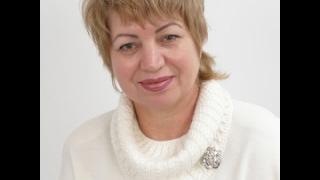 Обучение расстановкам в Киеве: отзыв Светозаровой Светланы