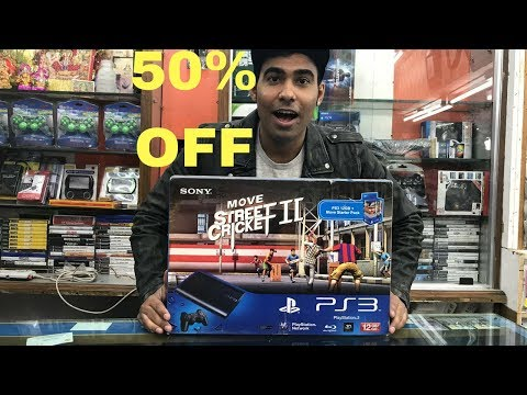buy-ps4-in-50%-discount-|-cheapest-gaming-market
